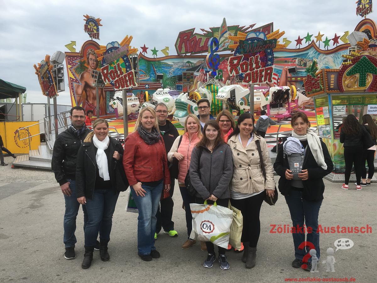 Volksfest_20160409_021