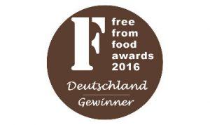 logo_freefromfood-winner