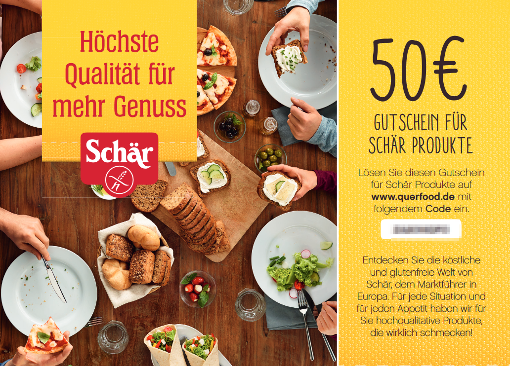 2016-05-12-17_25_55-Coupon_Querfood-50euro_DE_120516.indd-Coupon_Querfood-50euro_DE_120516_print.