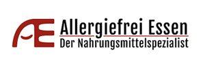 300x100-Allergiefreiessen
