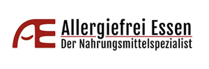 300×100-Allergiefreiessen