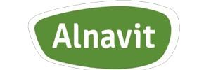 300×100-Alnavit