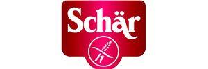 300x100-Schaer