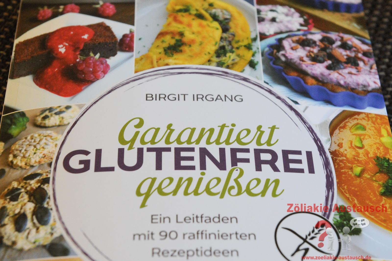 Buch_garantiert_glutenfrei_geniessen_DSC_5456