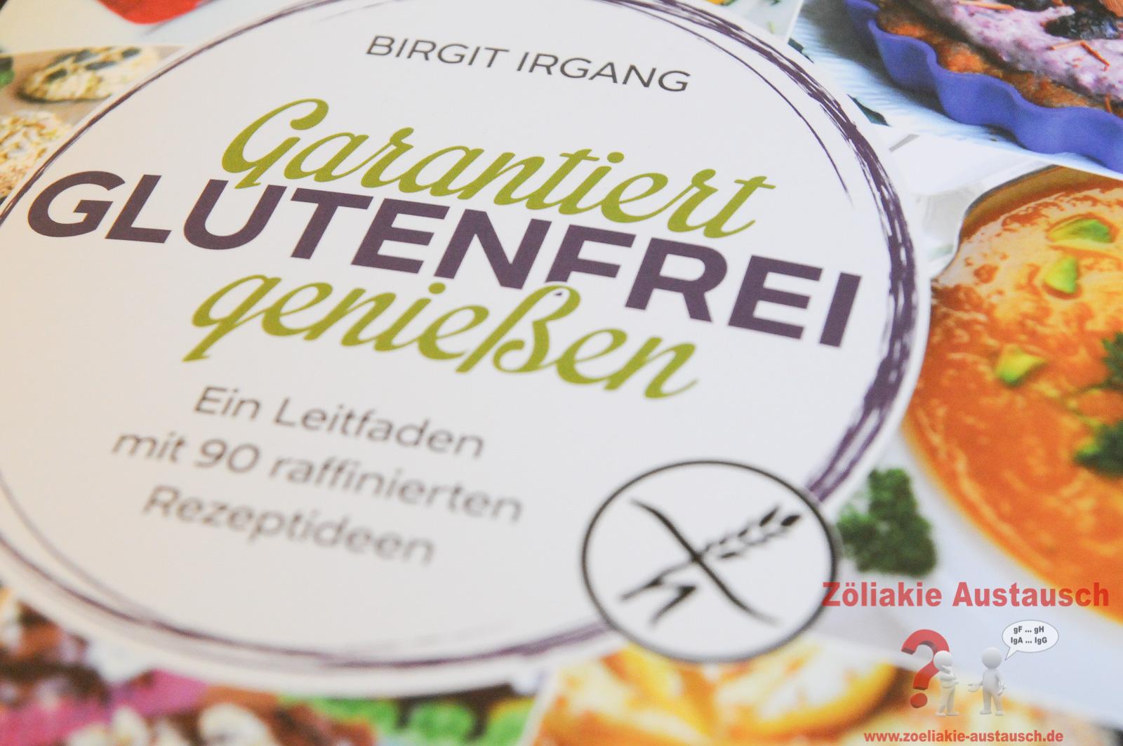 Buch_garantiert_glutenfrei_geniessen_DSC_5457