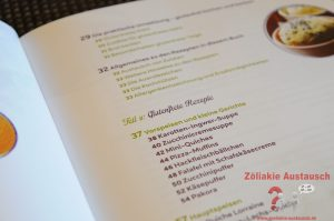 Buch_garantiert_glutenfrei_geniessen_DSC_5462