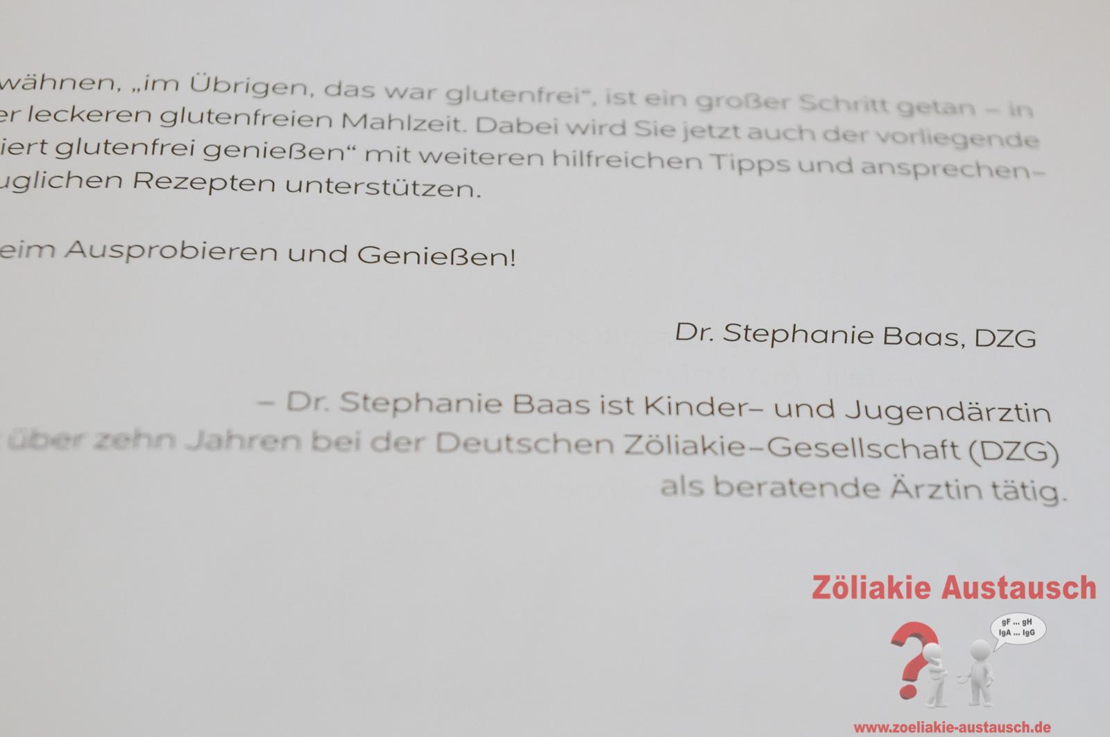 Buch_garantiert_glutenfrei_geniessen_DSC_5465