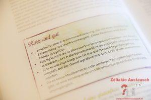 Buch_garantiert_glutenfrei_geniessen_DSC_5467