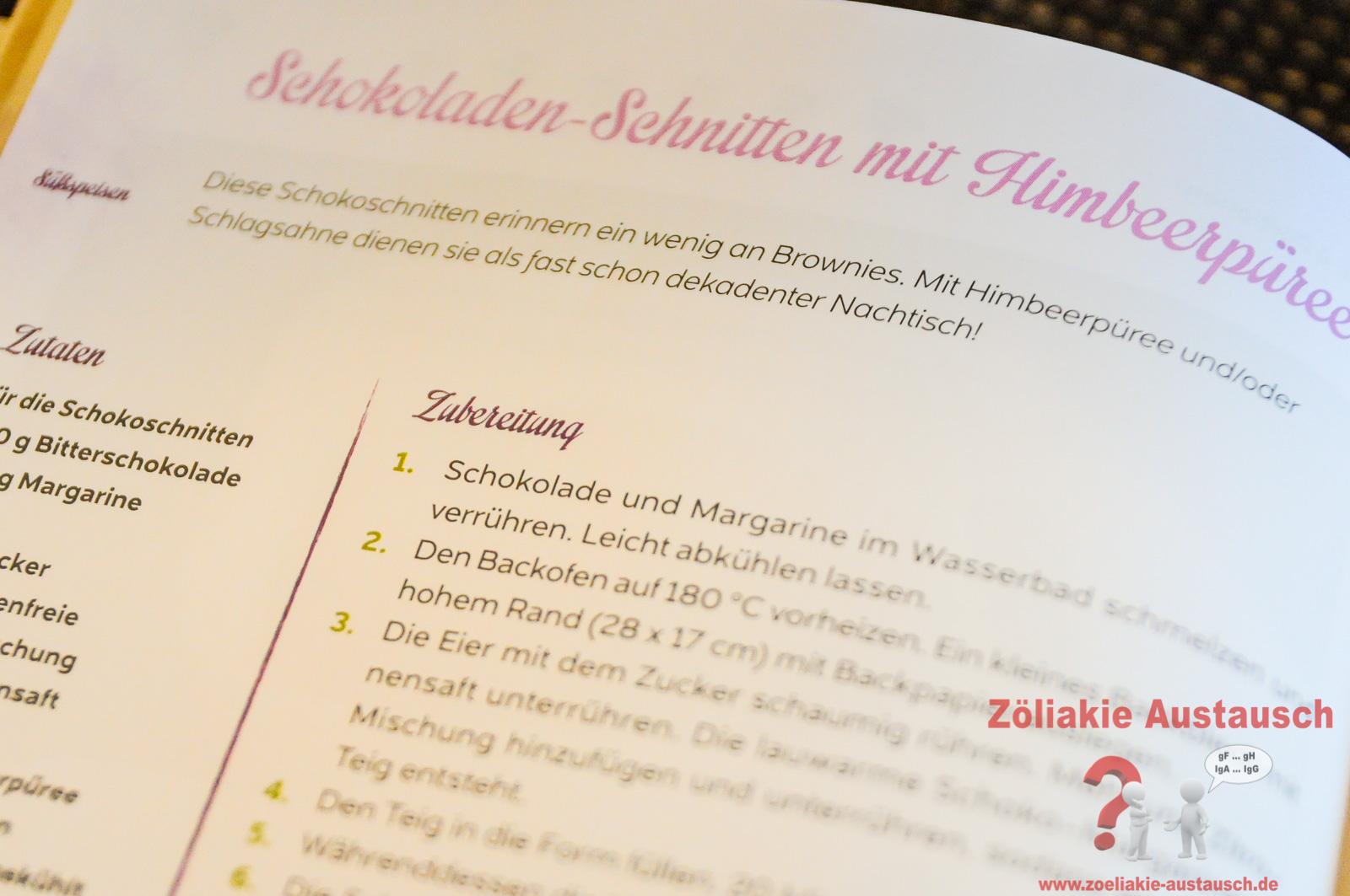 Buch_garantiert_glutenfrei_geniessen_DSC_5477
