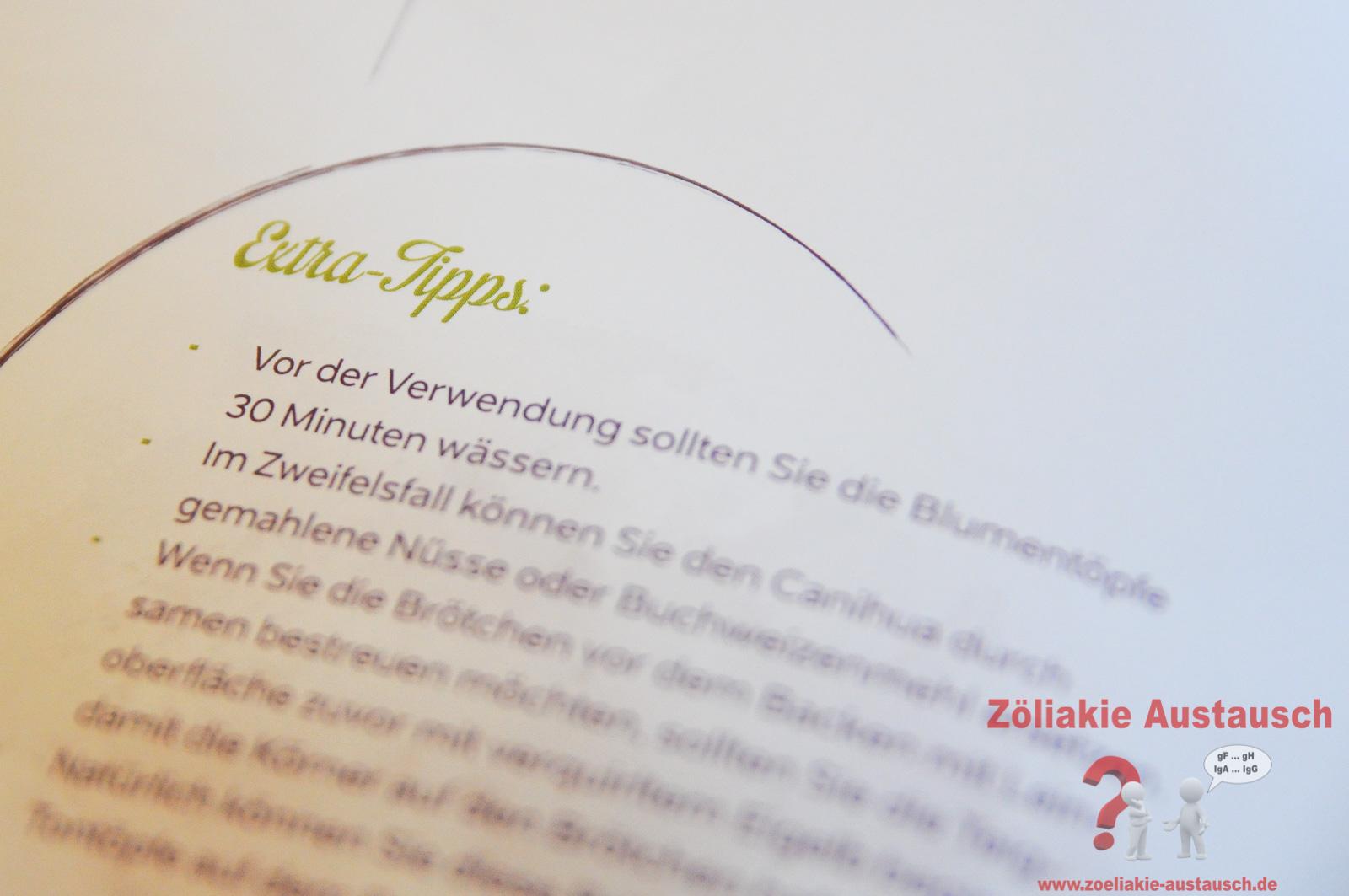 Buch_garantiert_glutenfrei_geniessen_DSC_5480