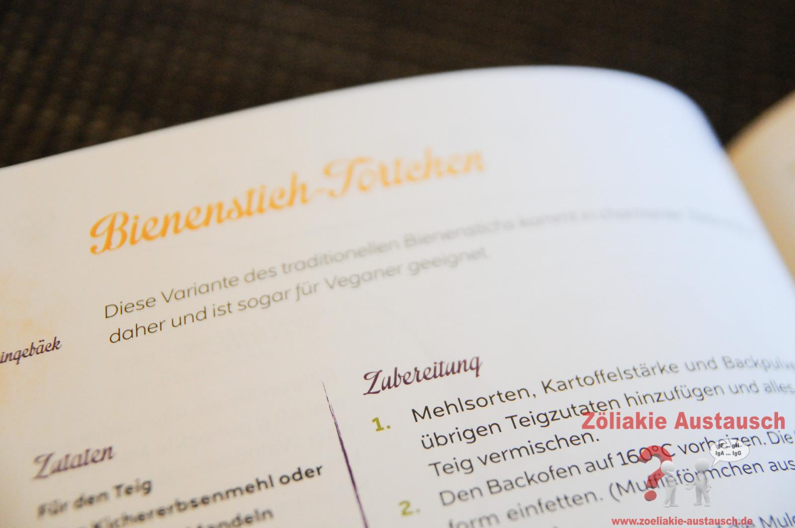 Buch_garantiert_glutenfrei_geniessen_DSC_5482