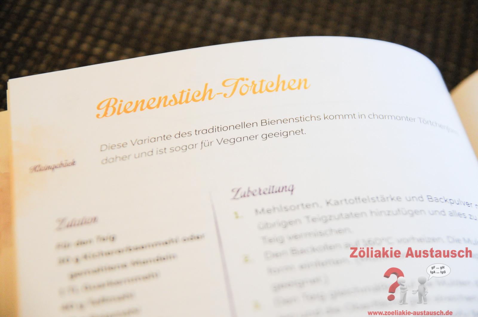 Buch_garantiert_glutenfrei_geniessen_DSC_5483
