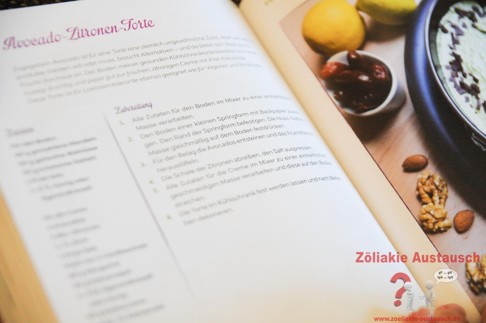 Buch_garantiert_glutenfrei_geniessen_DSC_5487