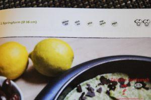 Buch_garantiert_glutenfrei_geniessen_DSC_5489