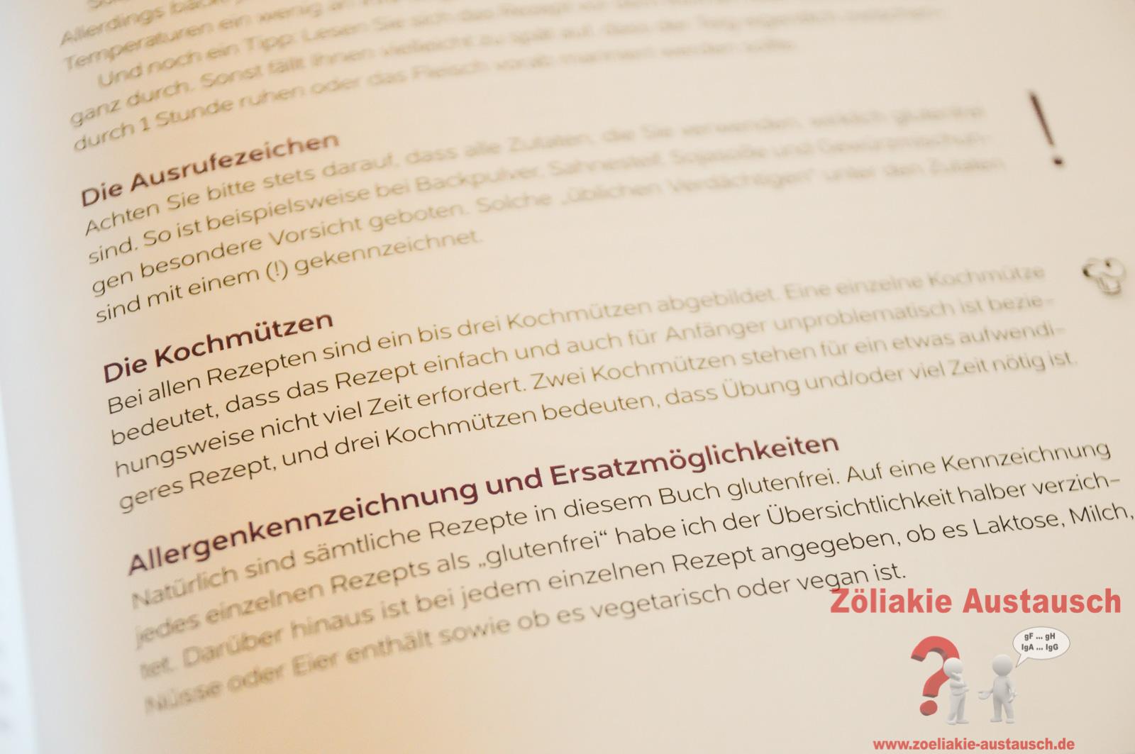Buch_garantiert_glutenfrei_geniessen_DSC_5490