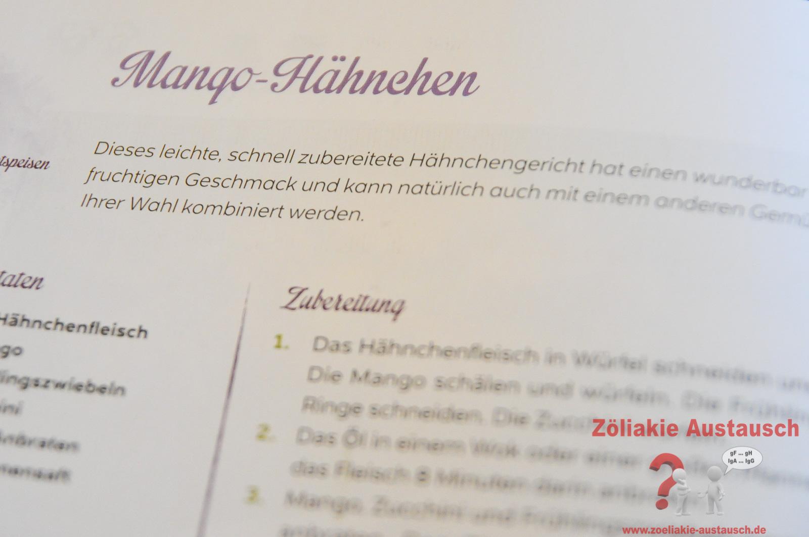 Buch_garantiert_glutenfrei_geniessen_DSC_5491