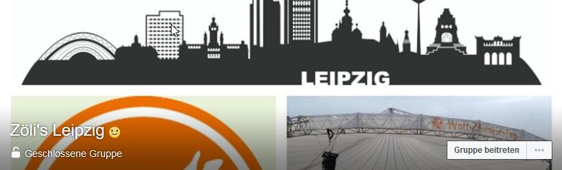FAcebook_Gruppe_Zoelis_Leipzig
