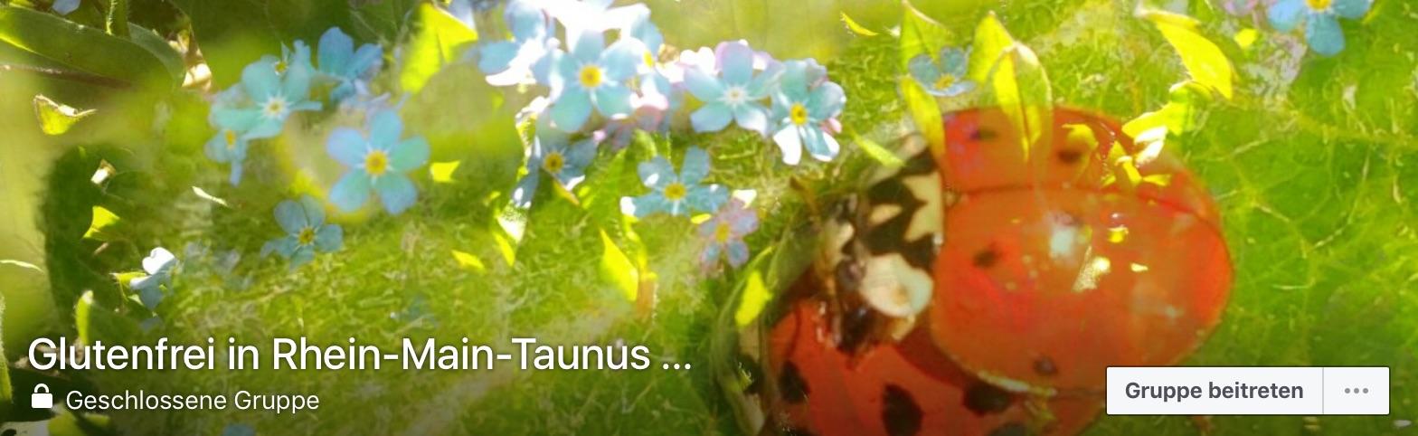 Faceboogruppe_Glutenfrei_in_Rhein-Main-Taunus_Vordertaunus