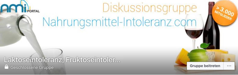 Facebookgruppe_Laktoseintoleranz__Fruktoseintoleranz__Zöliakie_und_Histaminintoleranz