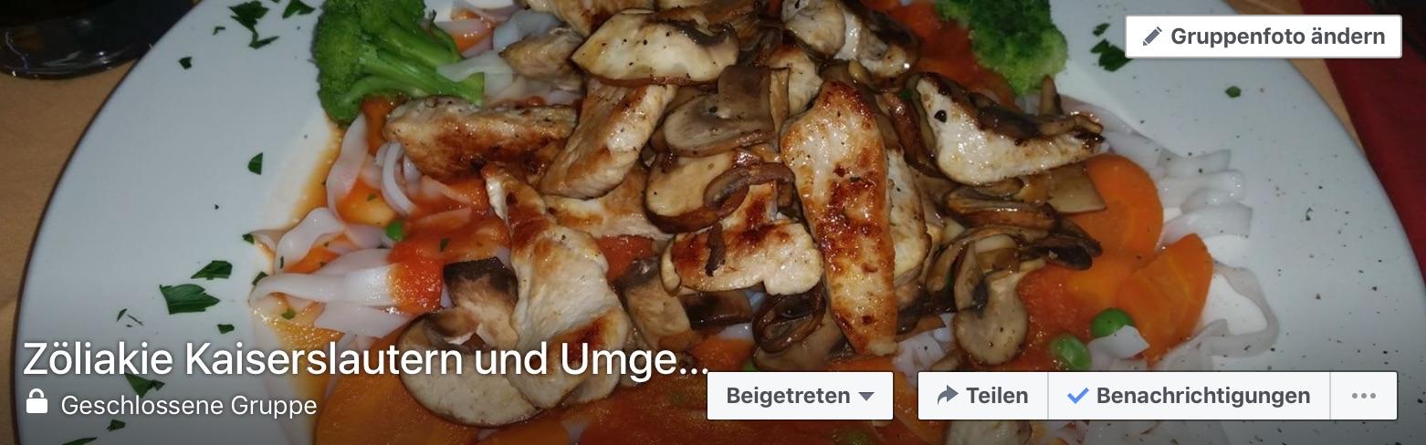 Facebookgruppe_Zöliakie_Kaiserslautern_und_Umgebung