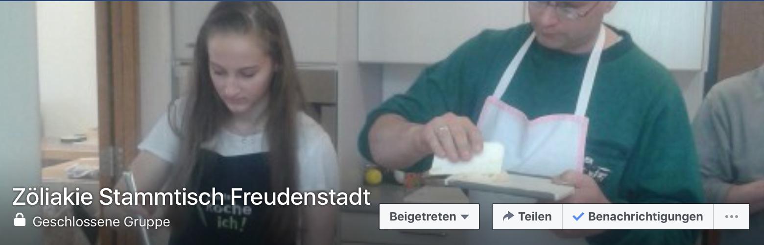 Facebookgruppe_Zöliakie_Stammtisch_Freudenstadt
