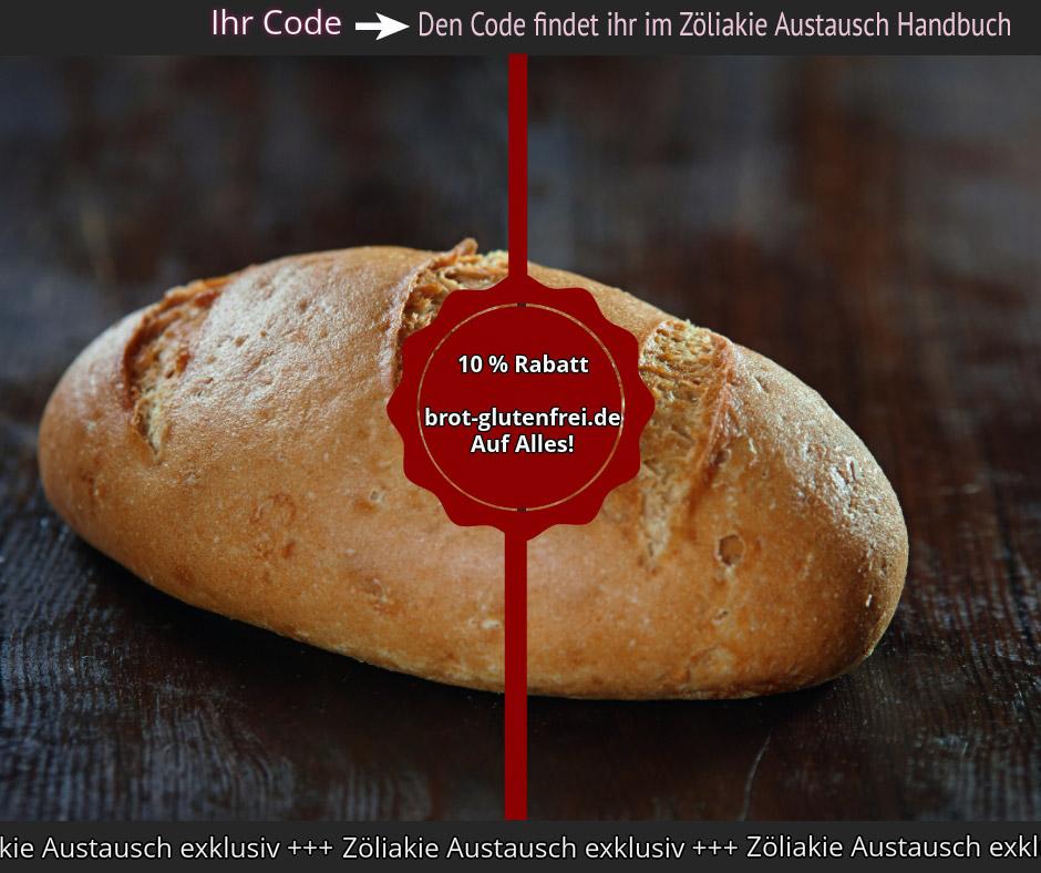 Rabattcode-Verweis