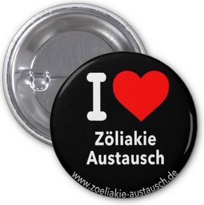Zoeliakie-Austausch-Ansteckbutton-Vorder-und-Rueckseite