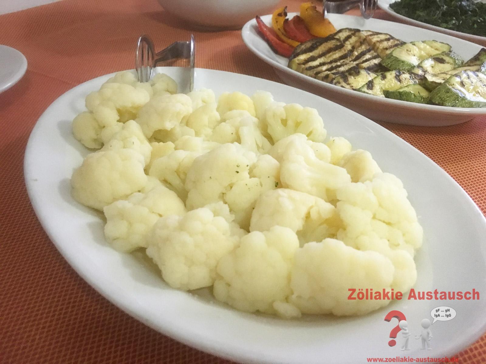 Zoeliakie_Austausch_Italien_2016_05_IMG_0067