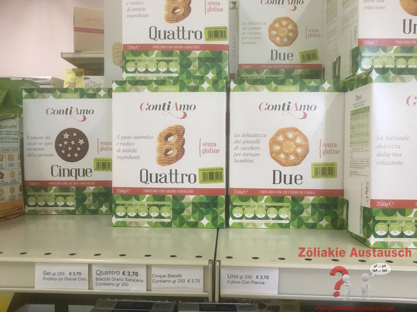 Romagna Senza Glutine