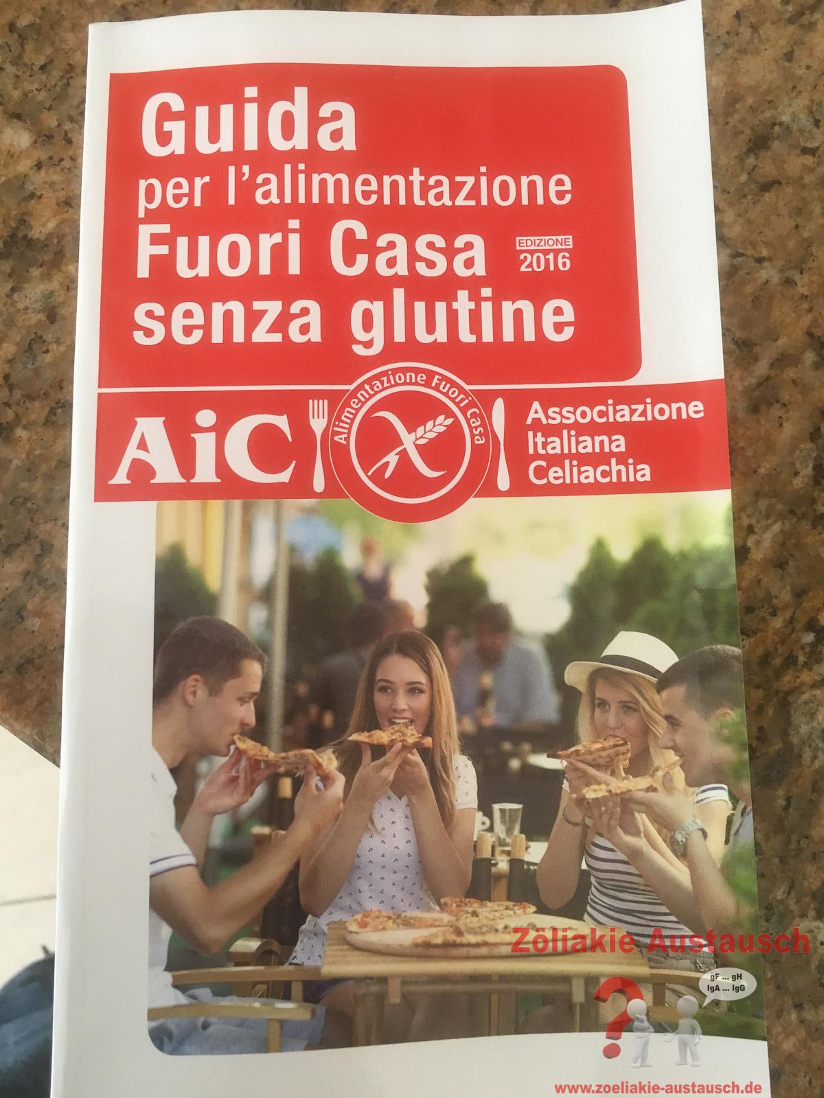 Zoeliakie_Austausch_Italien_2016_05_IMG_2637