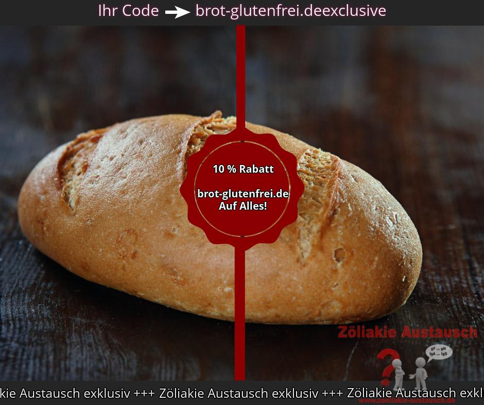 Zoeliakie_Austausch_Miedl_Aktion_004