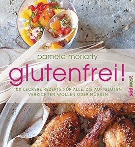 Pamela_Moriarty_Glutenfrei