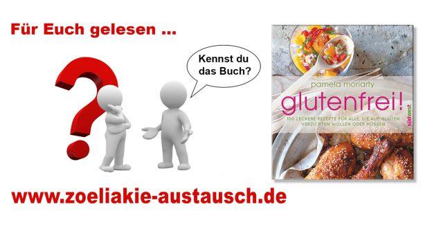 Für-Euch-gelesen-glutenfrei-Moriarty