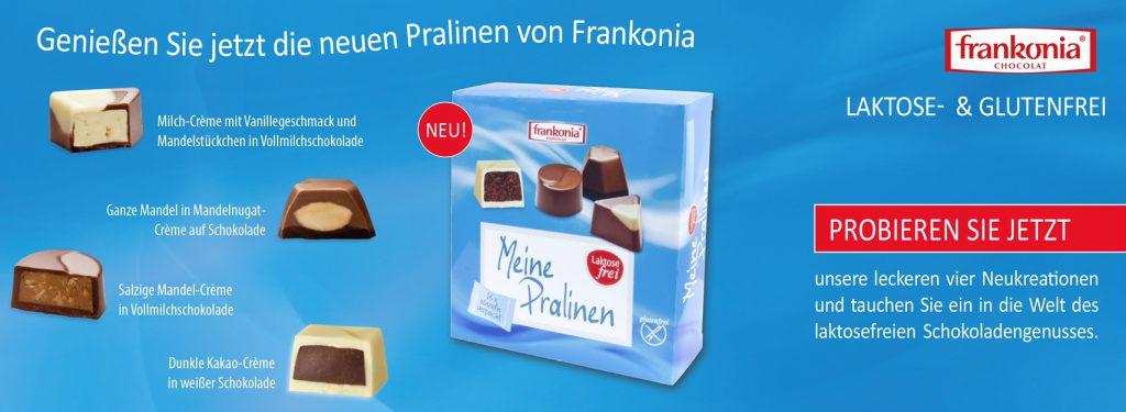 Frankonia_Laktosefrei_Food Oase 056_V1