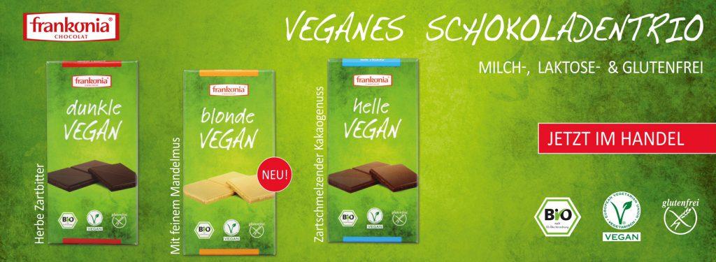 Frankonia_Vegan_Foodnav 066