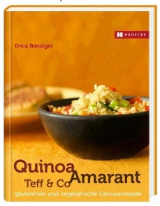 Quinoa,Amaranth,Teff_Co