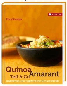 Quinoa,Amaranth,Teff_Co