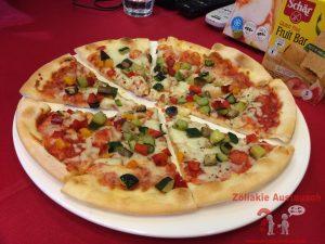 Zoeliakie_Austausch_Schaer_Veggie_Pizza_001