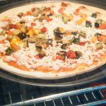 Zoeliakie_Austausch_Schaer_Veggie_Pizza_011