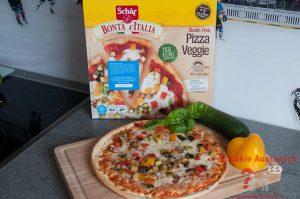 Zoeliakie_Austausch_Schaer_Veggie_Pizza_014
