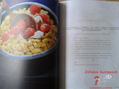 Zoeliakie_Austausch_Teff_004