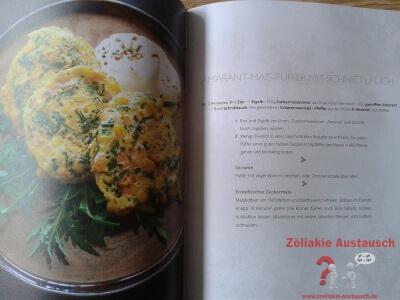 Zoeliakie_Austausch_Teff_005