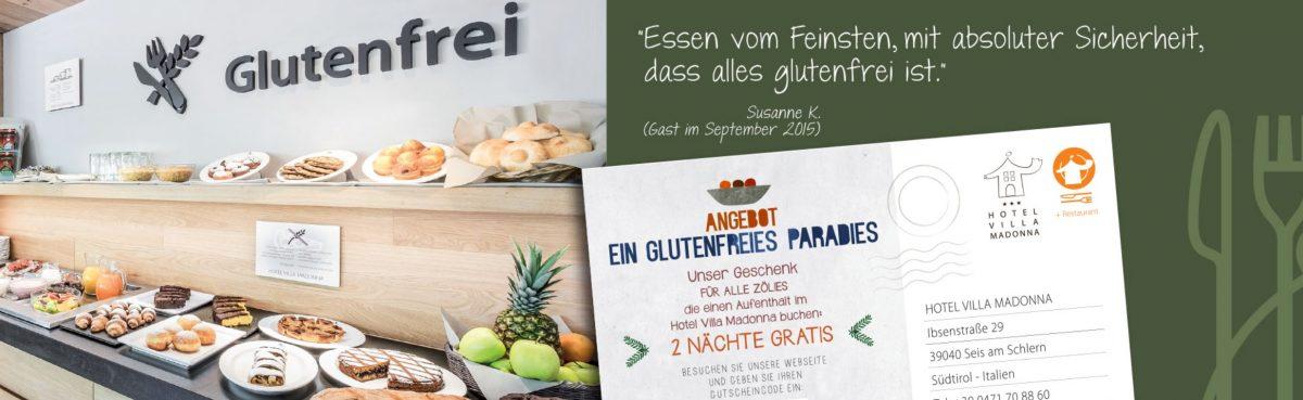 Link Angebot__Ein_glutenfreies_Paradies