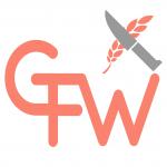 GlutenfreieWelt-CH