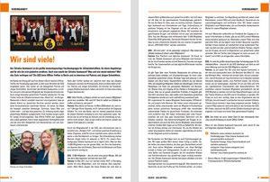 Vorschau-Interview-Zoeliakie-Austausch