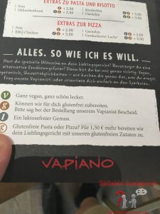 Zoeliakie_Austausch_Vapiano_258