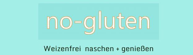 no-gluten_home