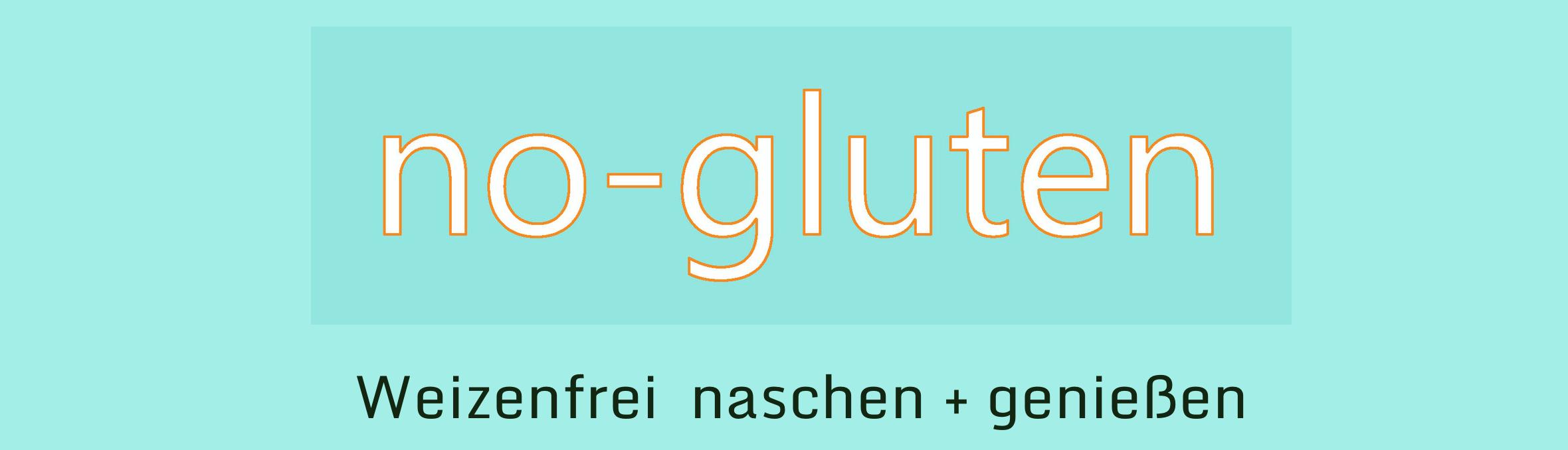no gluten das neue glutenfreie laden cafe in berlin z liakie austausch. Black Bedroom Furniture Sets. Home Design Ideas