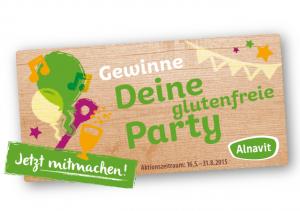 Alnavit_Party_5000
