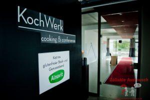 Alnavit_KochWerk_Katrin_001